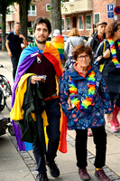 190817_Souleles_Gay-Pride-Parade-0539