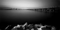 140816-Souleles-Bay_Bridge-0162