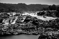140714-Souleles-Great_Falls_Long_Exposure-0026