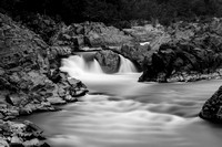 140714-Souleles-Great_Falls_Long_Exposure-0032