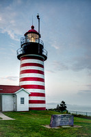140726_Souleles_West_Quoddy_Head_Light-0190_2_4-2