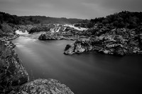 140714-Souleles-Great_Falls_Long_Exposure-0007