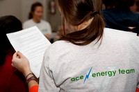 ACE_Clean_Energy_Day-002